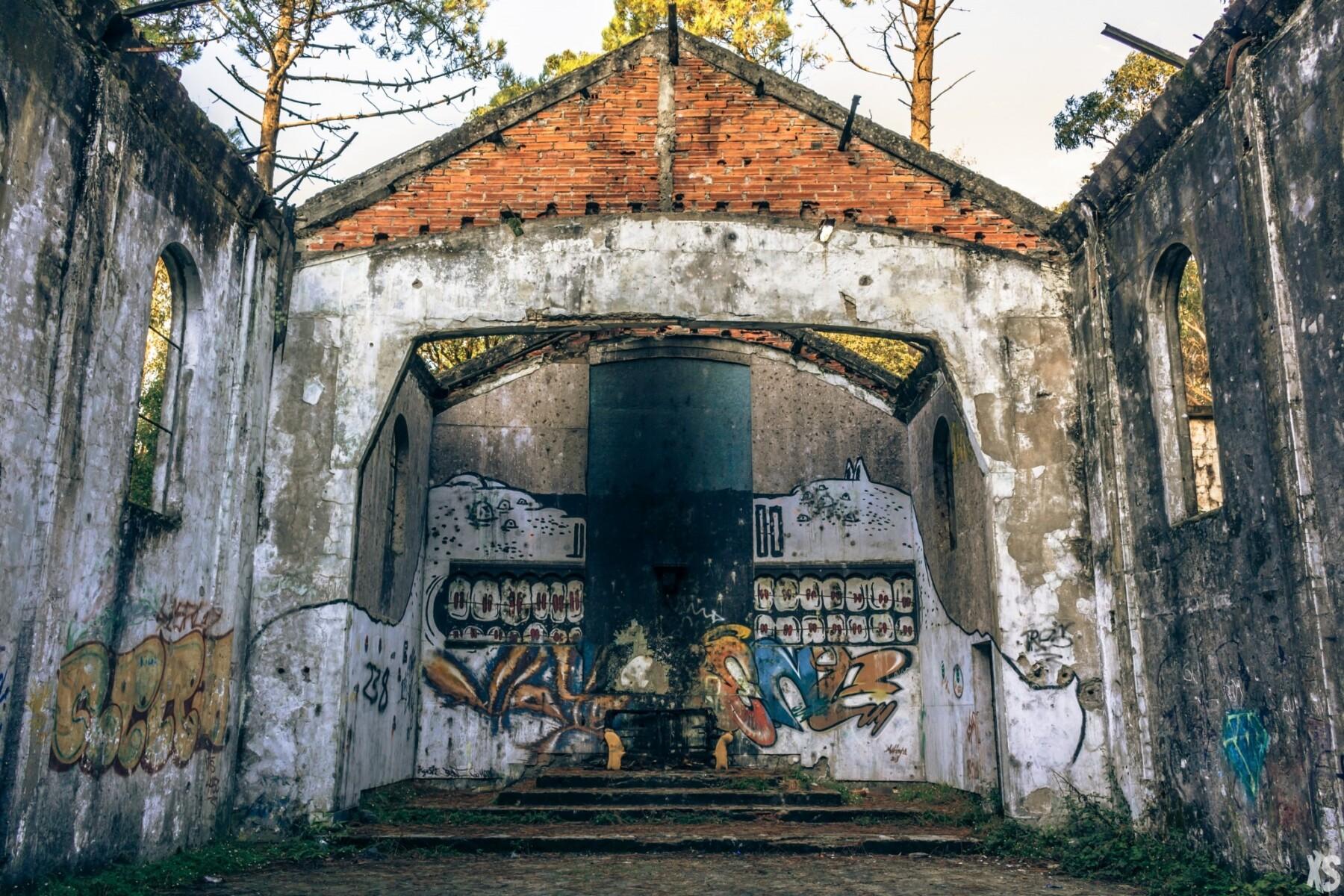 sanatorium-deyanov-5