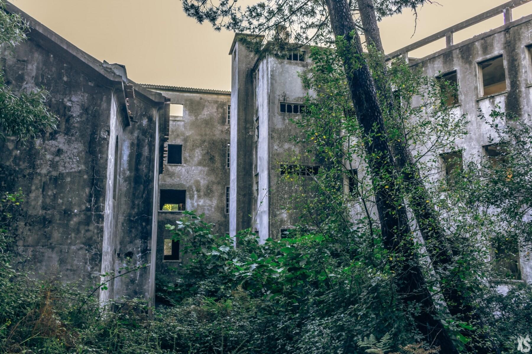 sanatorium-deyanov-6