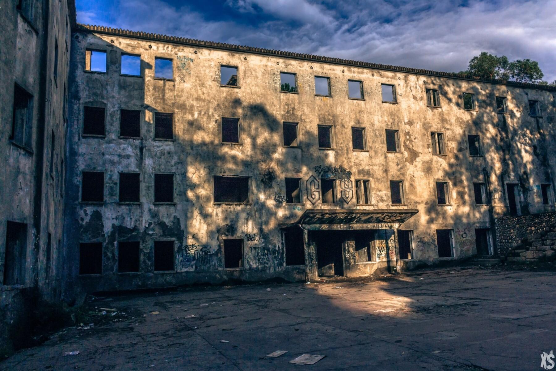 sanatorium-deyanov-7