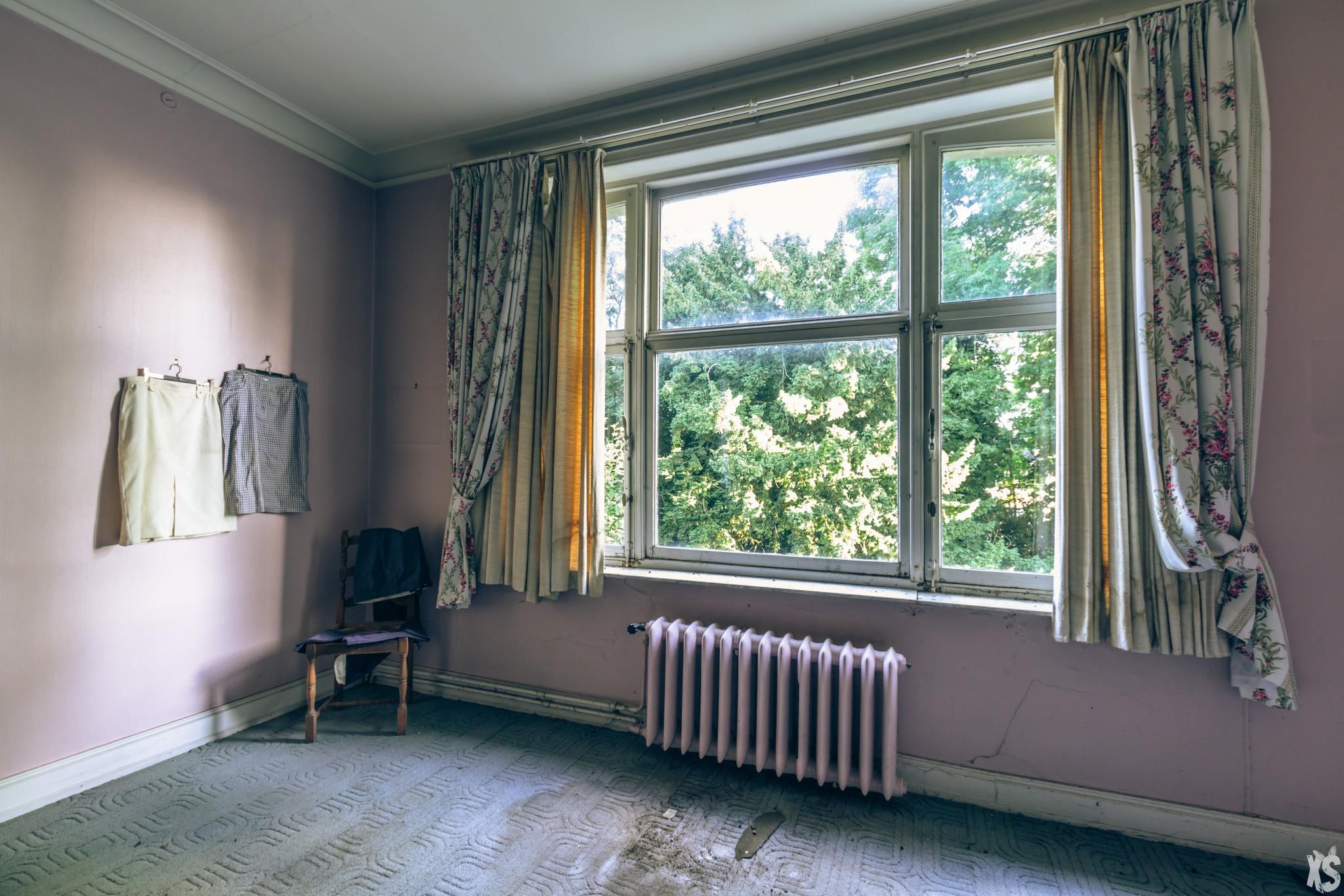 villa-leslie-irvin-64