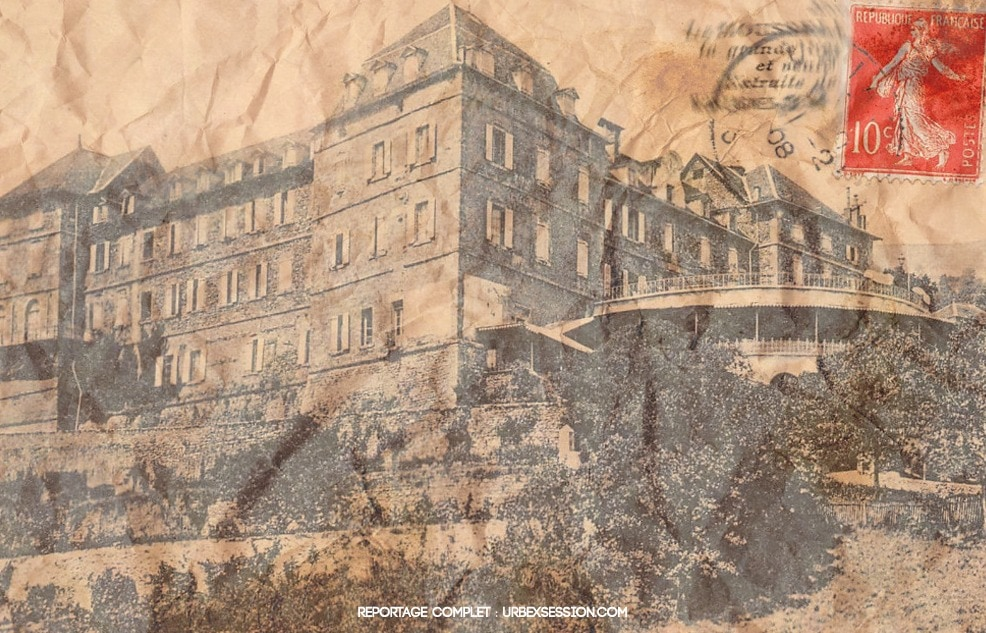 chateau-basudev-thapa-before-1