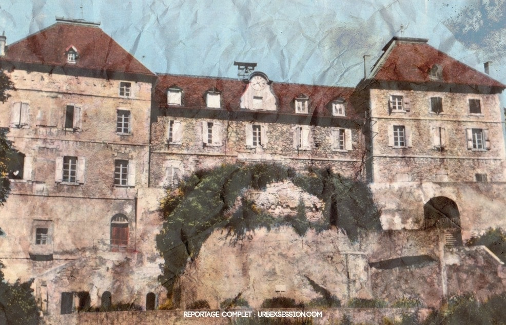 chateau-basudev-thapa-before-3