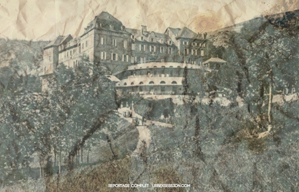 chateau-basudev-thapa-before-4