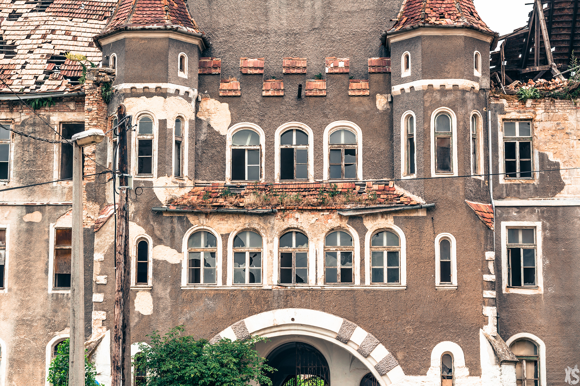 chateau-timea-faludi-32