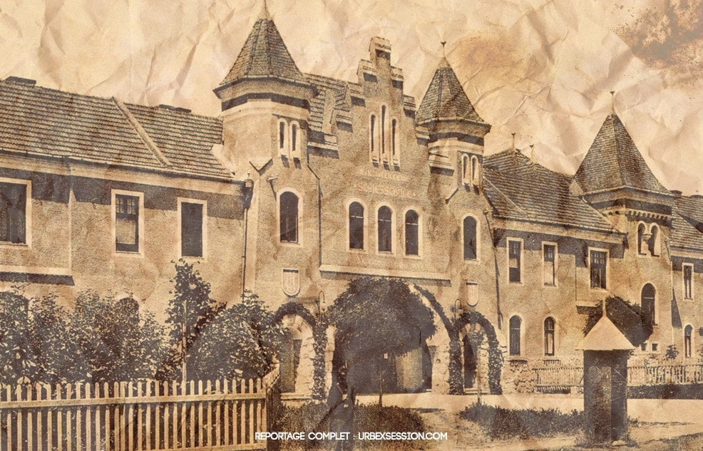 chateau-timea-faludi-before19