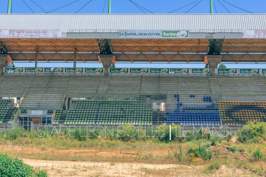 stade-leon-bollee-le-mans-0