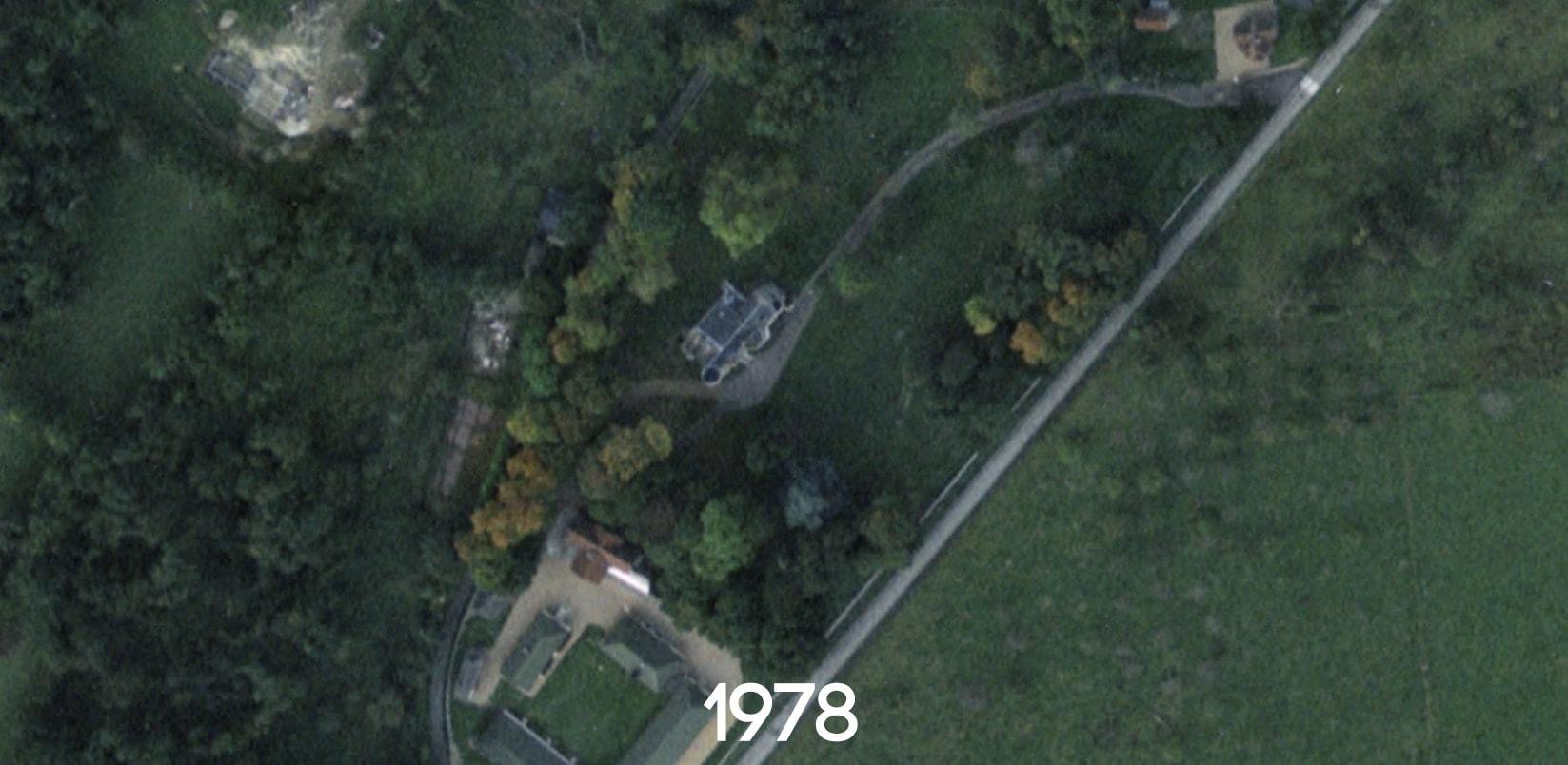chateau-eva-coo-before-map1978
