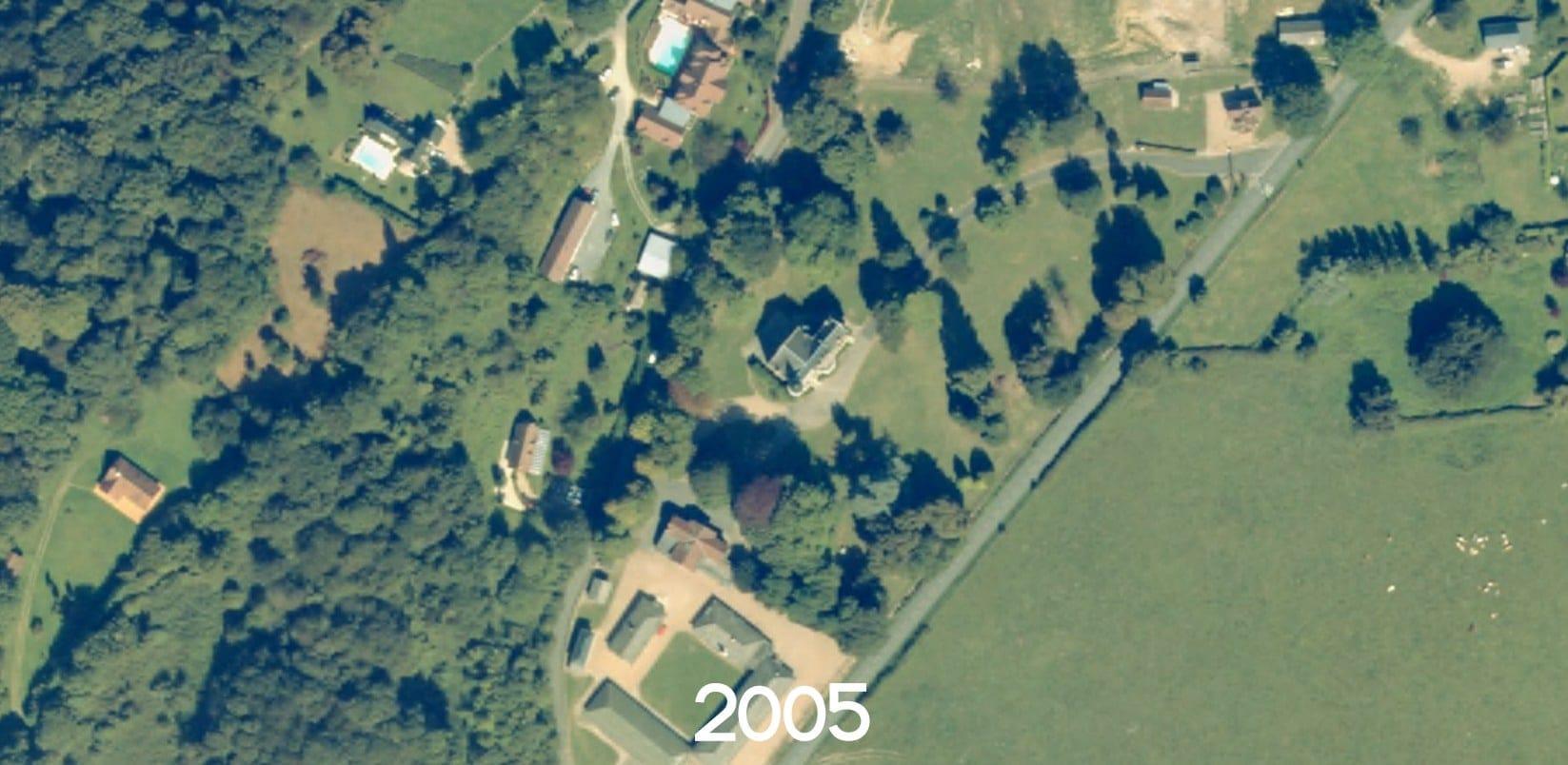 chateau-eva-coo-before-map2005