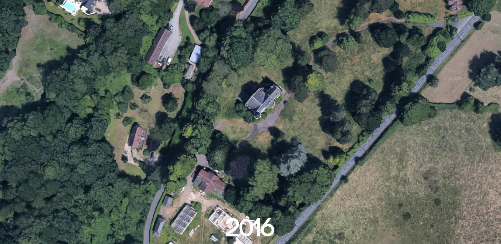 chateau-eva-coo-before-map2016