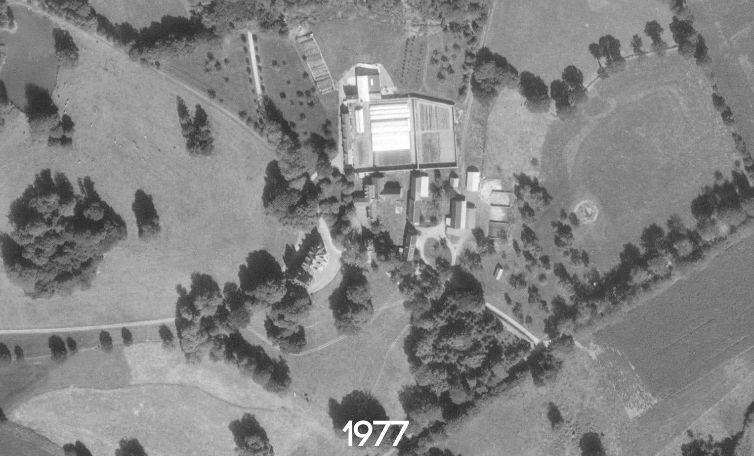 chateau-marko-bey-before-map-1977