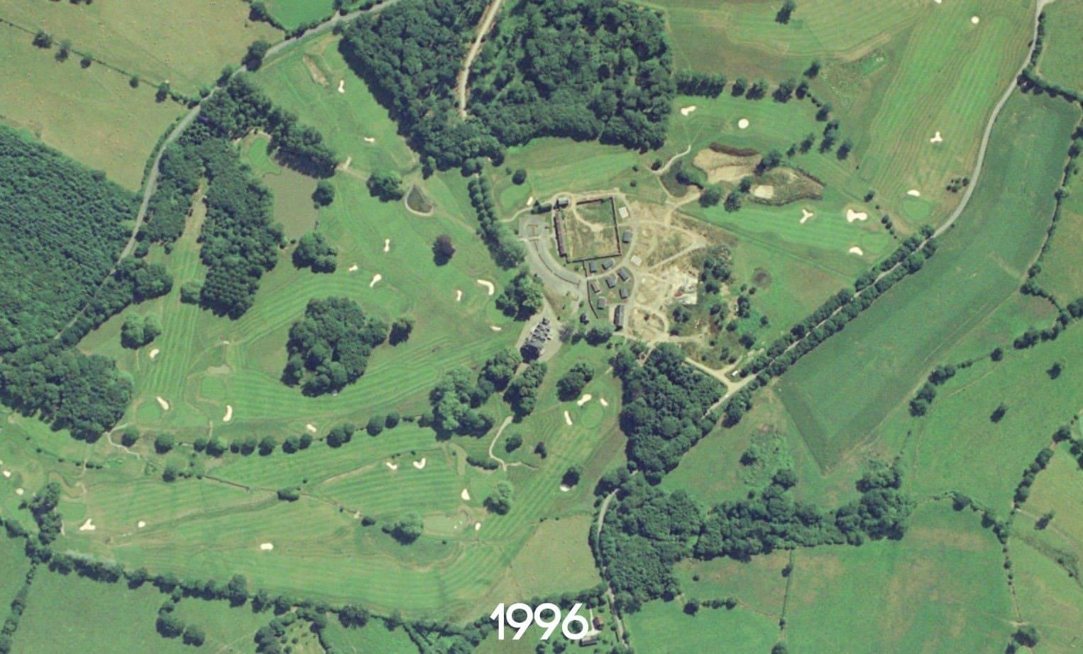 chateau-marko-bey-before-map-1996