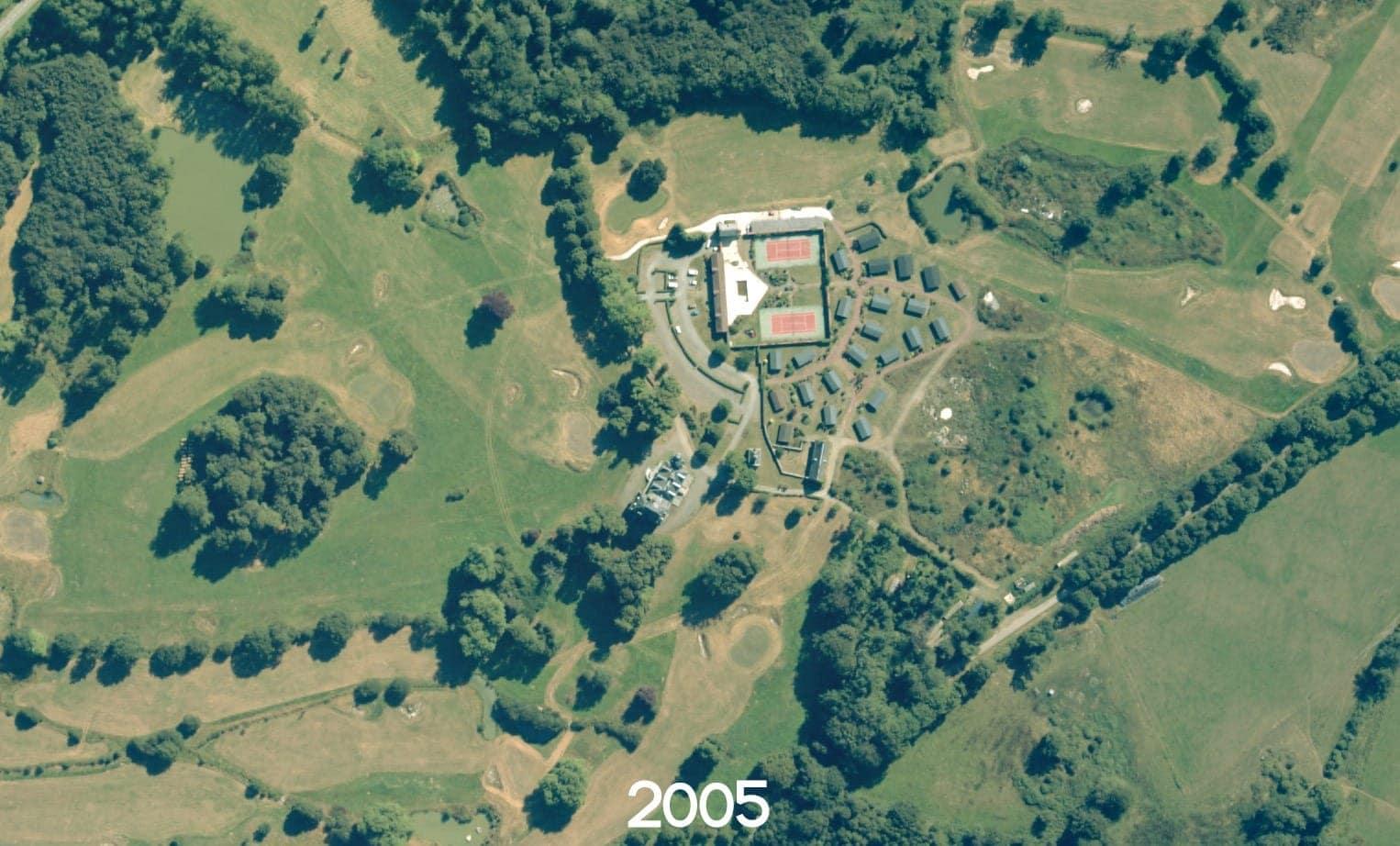 chateau-marko-bey-before-map-2005