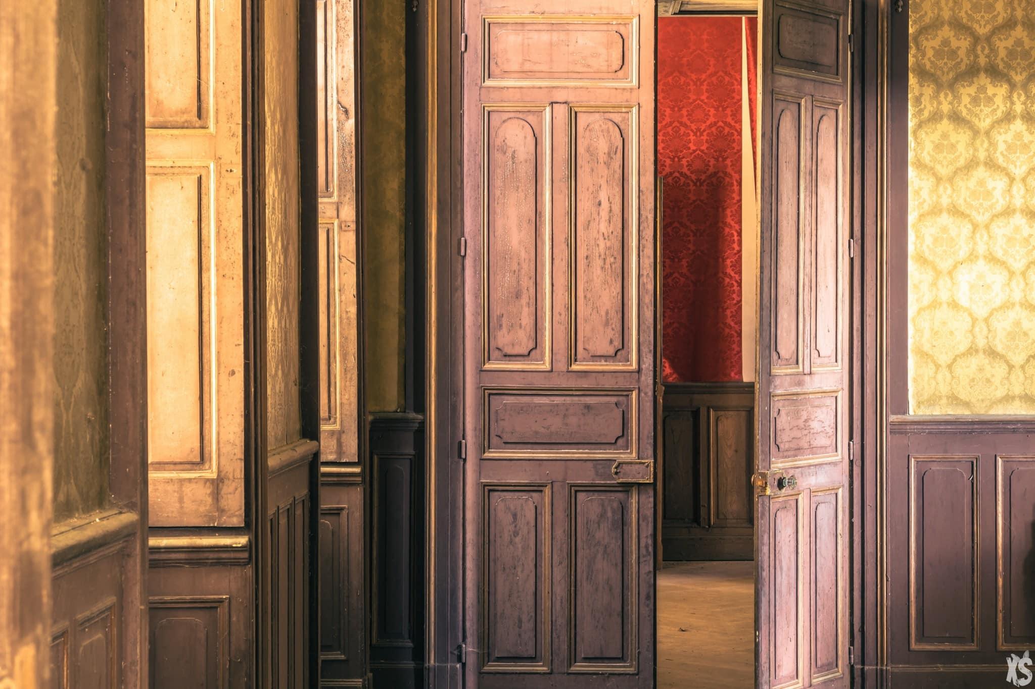 chateau-rodney-alcala-15