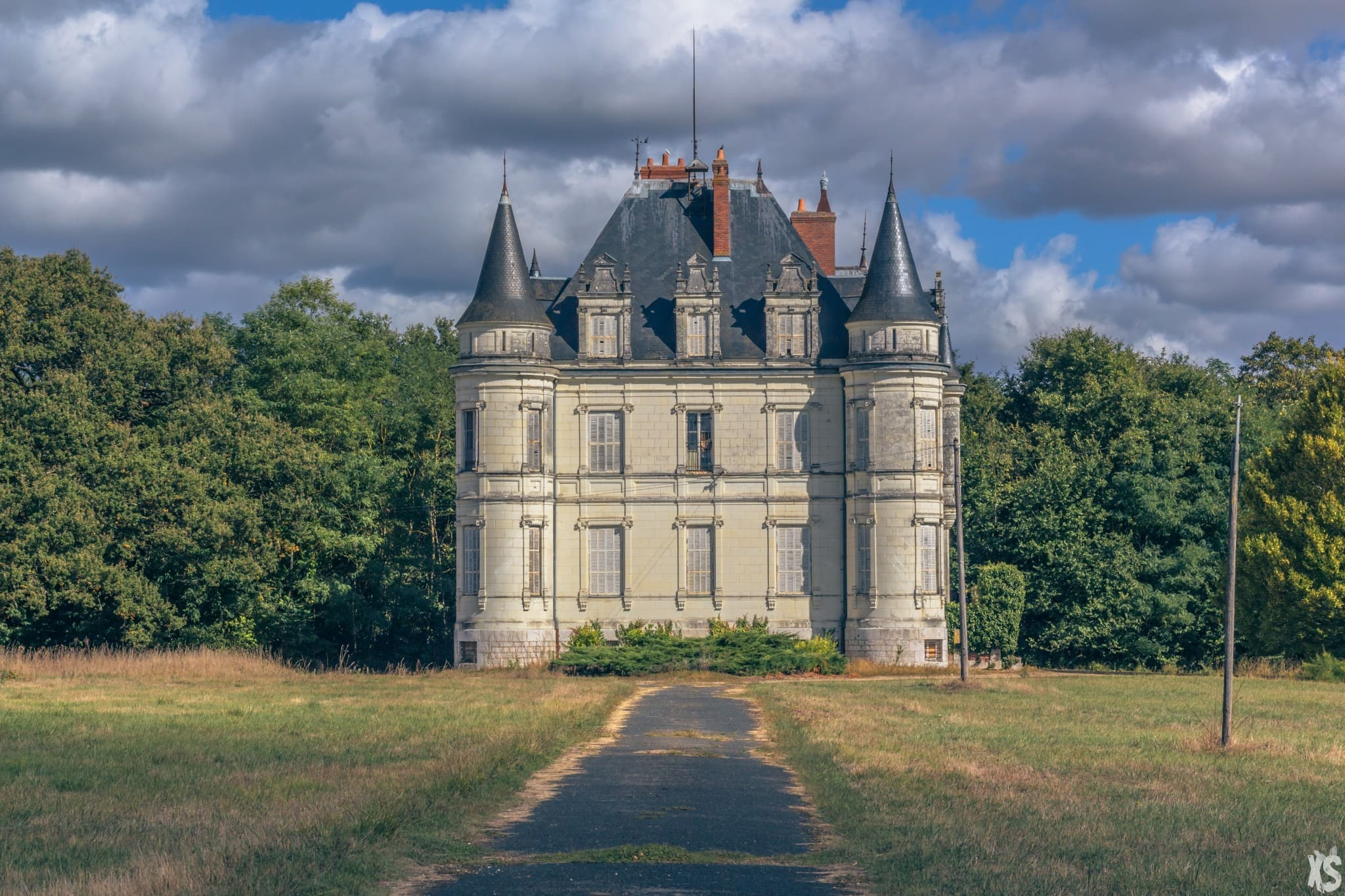 chateau-rodney-alcala-22