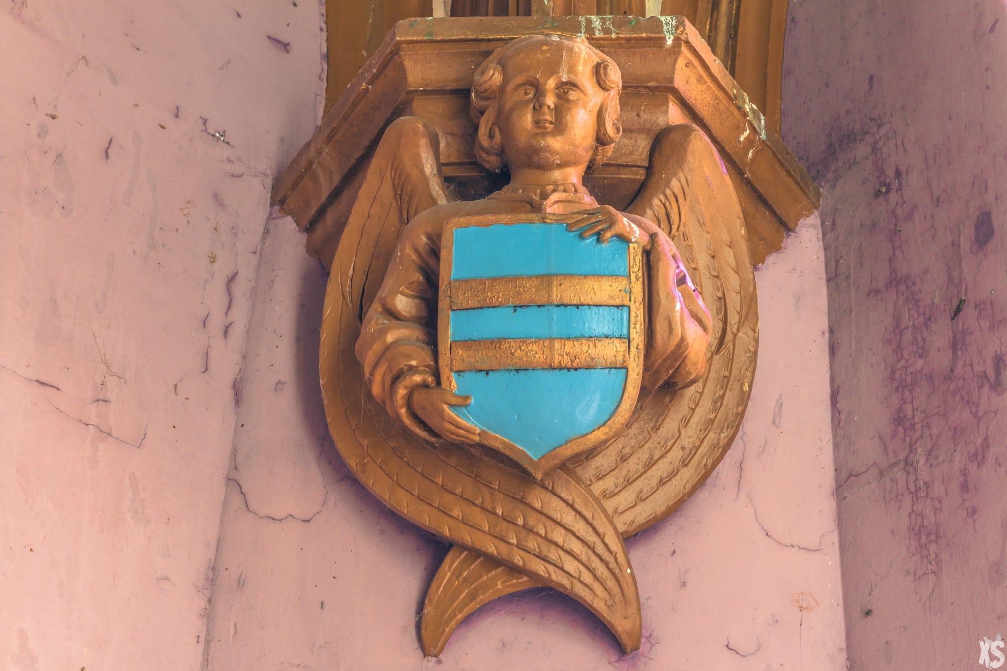 chateau-rodney-alcala-26