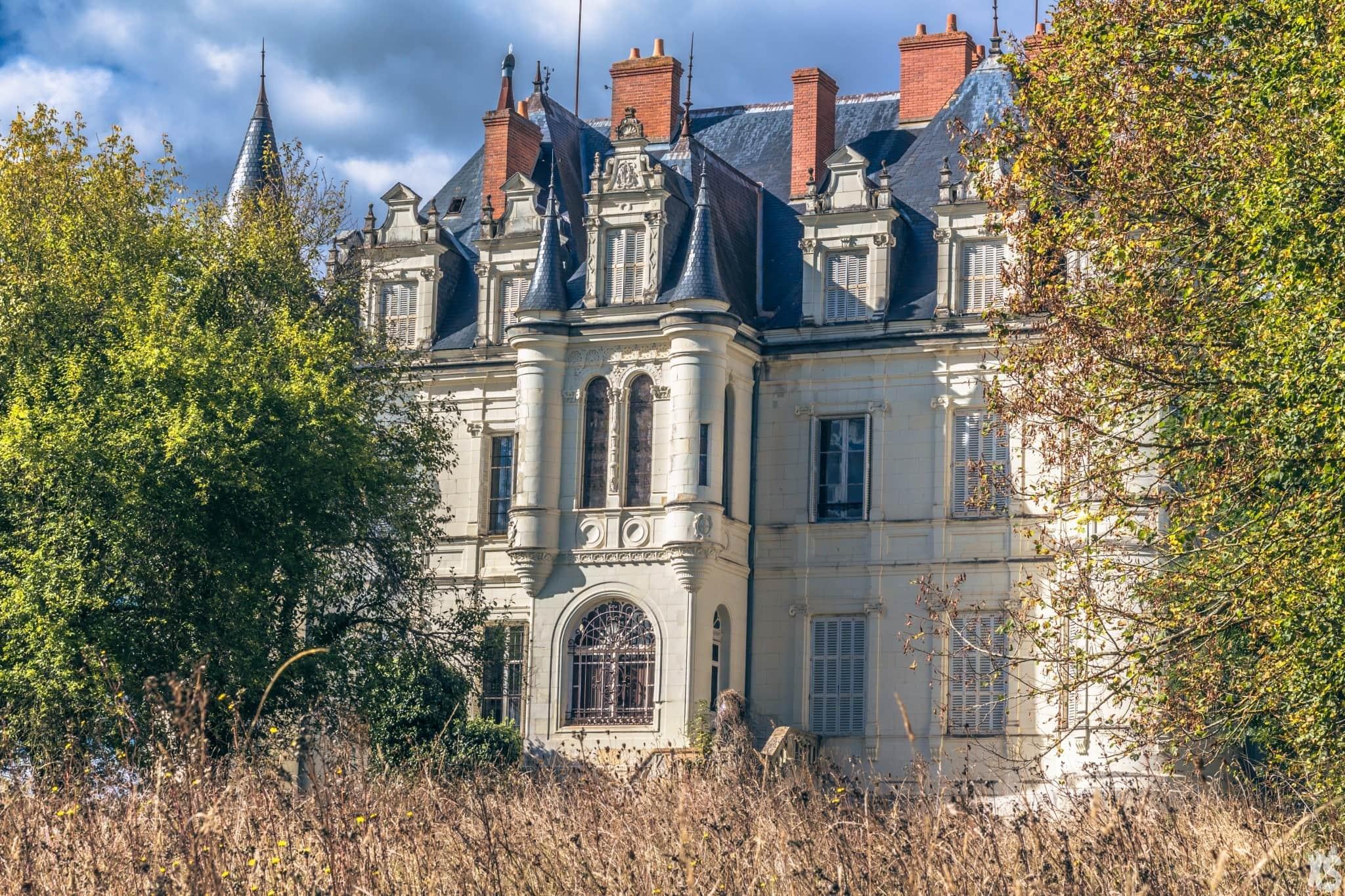 chateau-rodney-alcala-3