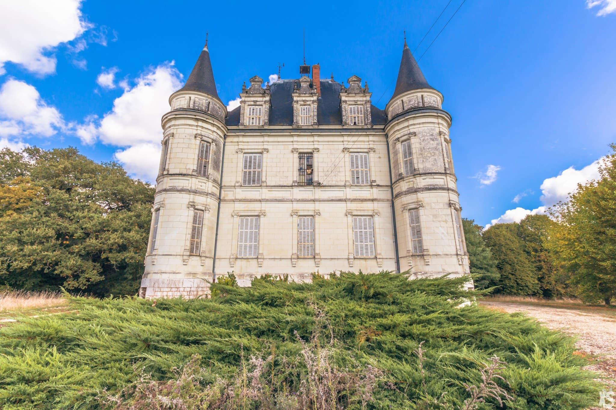 chateau-rodney-alcala-30