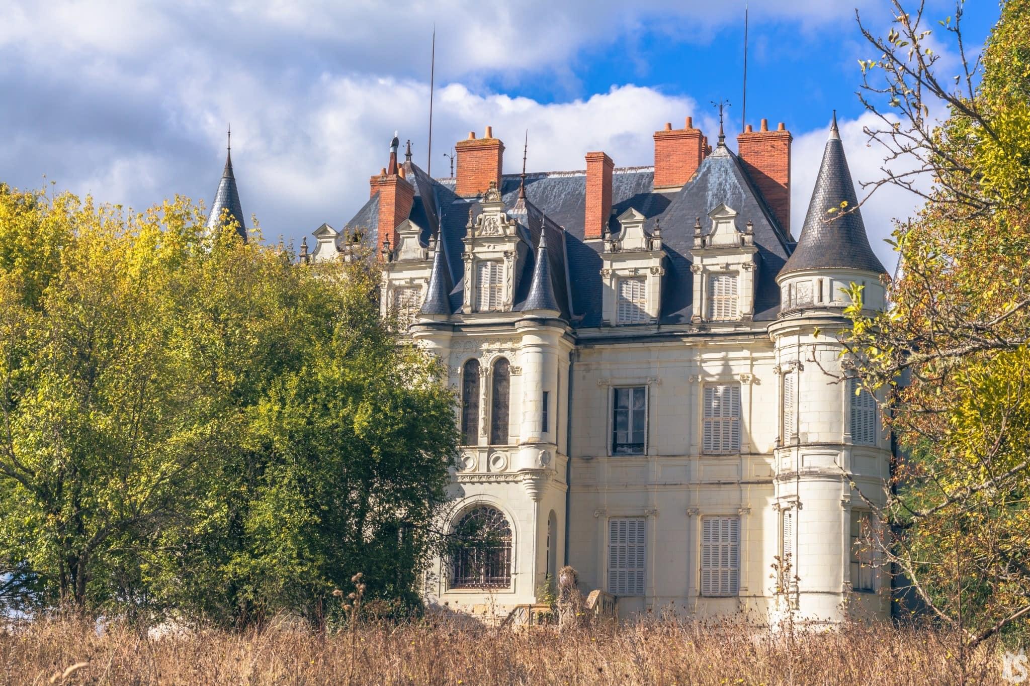 chateau-rodney-alcala-49