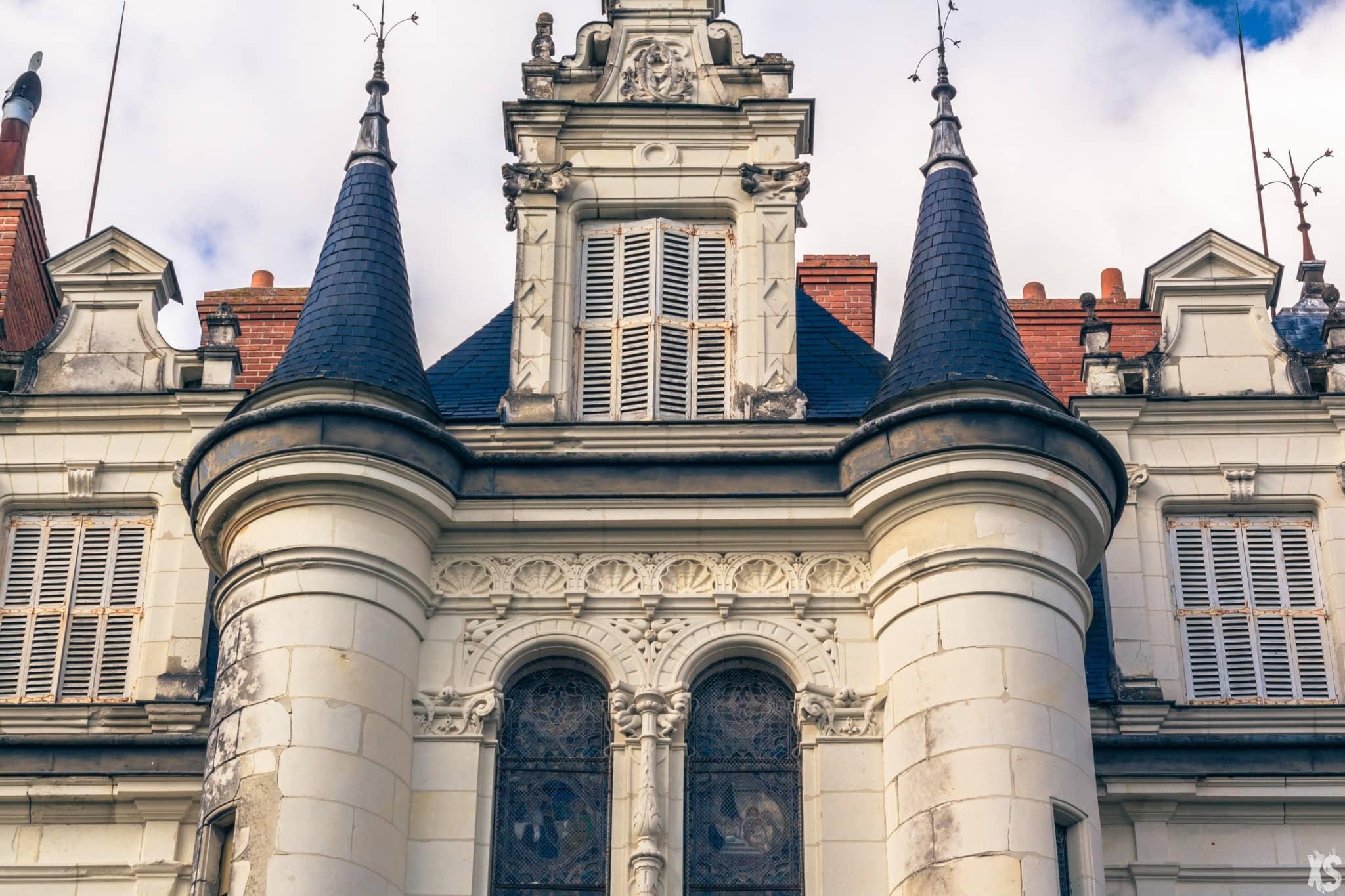 chateau-rodney-alcala-5