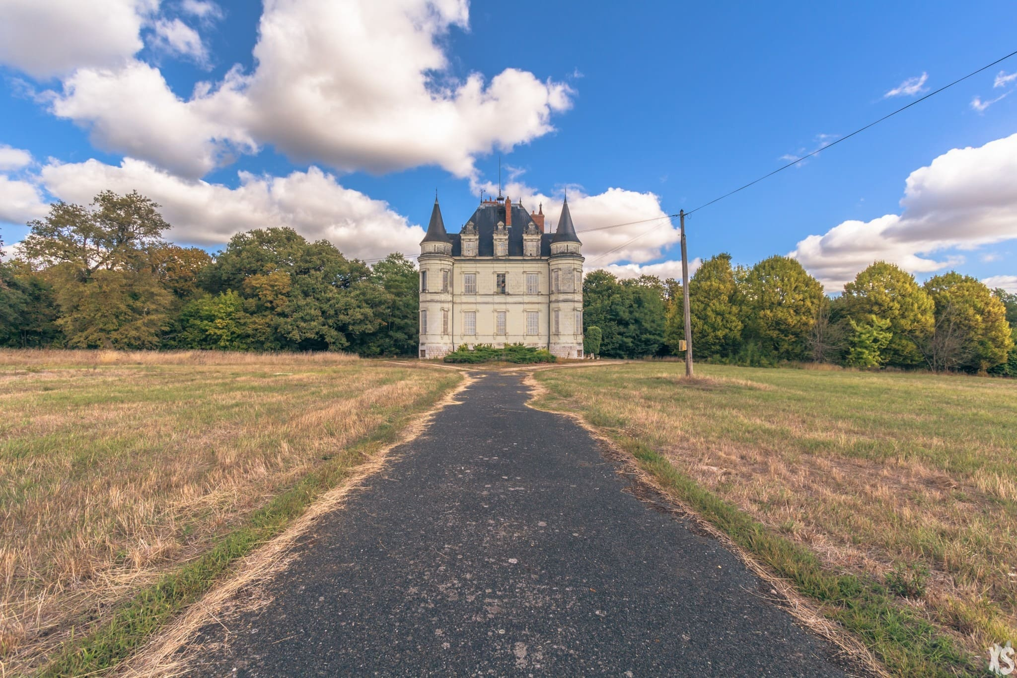 chateau-rodney-alcala-51