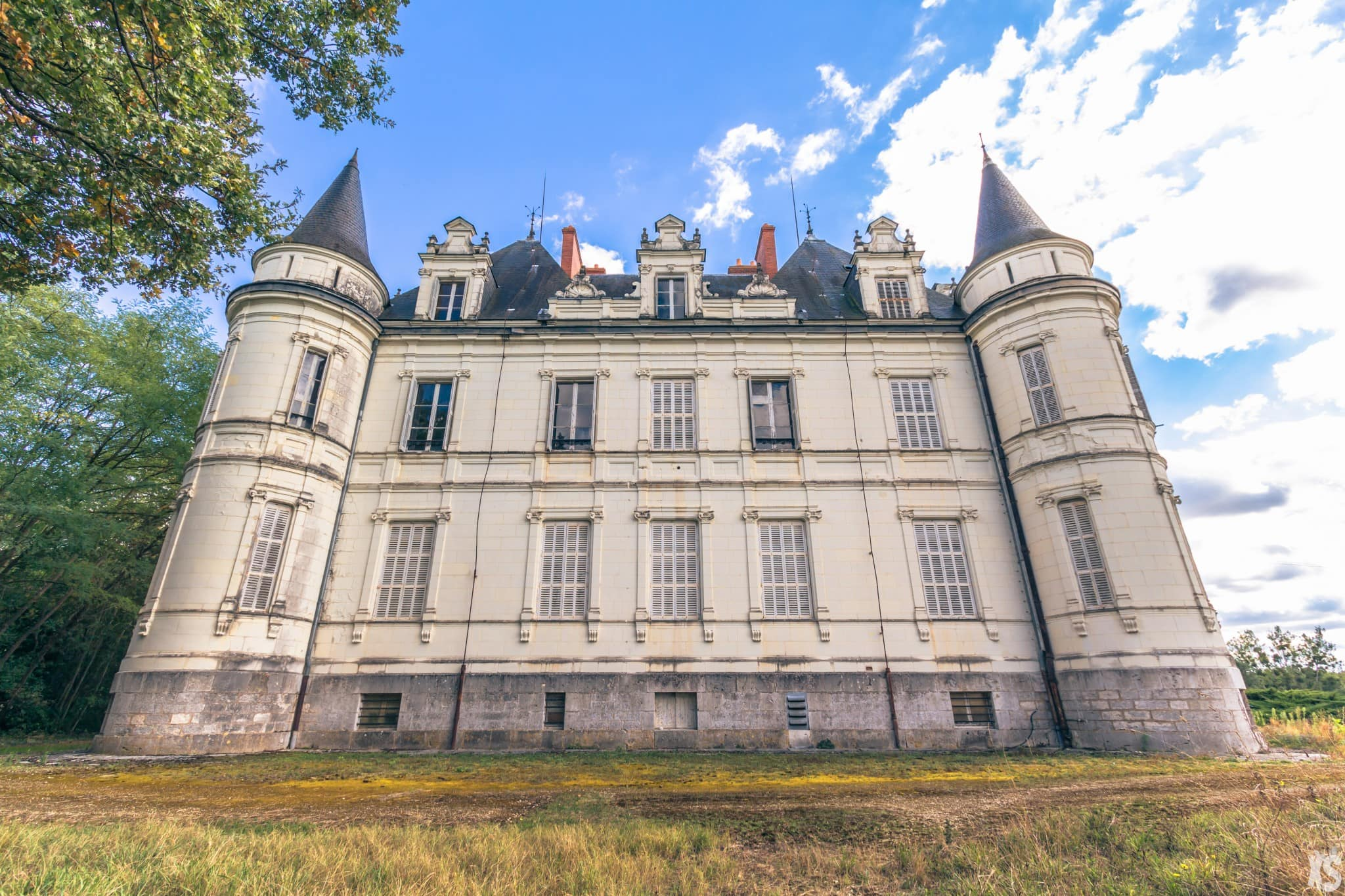 chateau-rodney-alcala-56