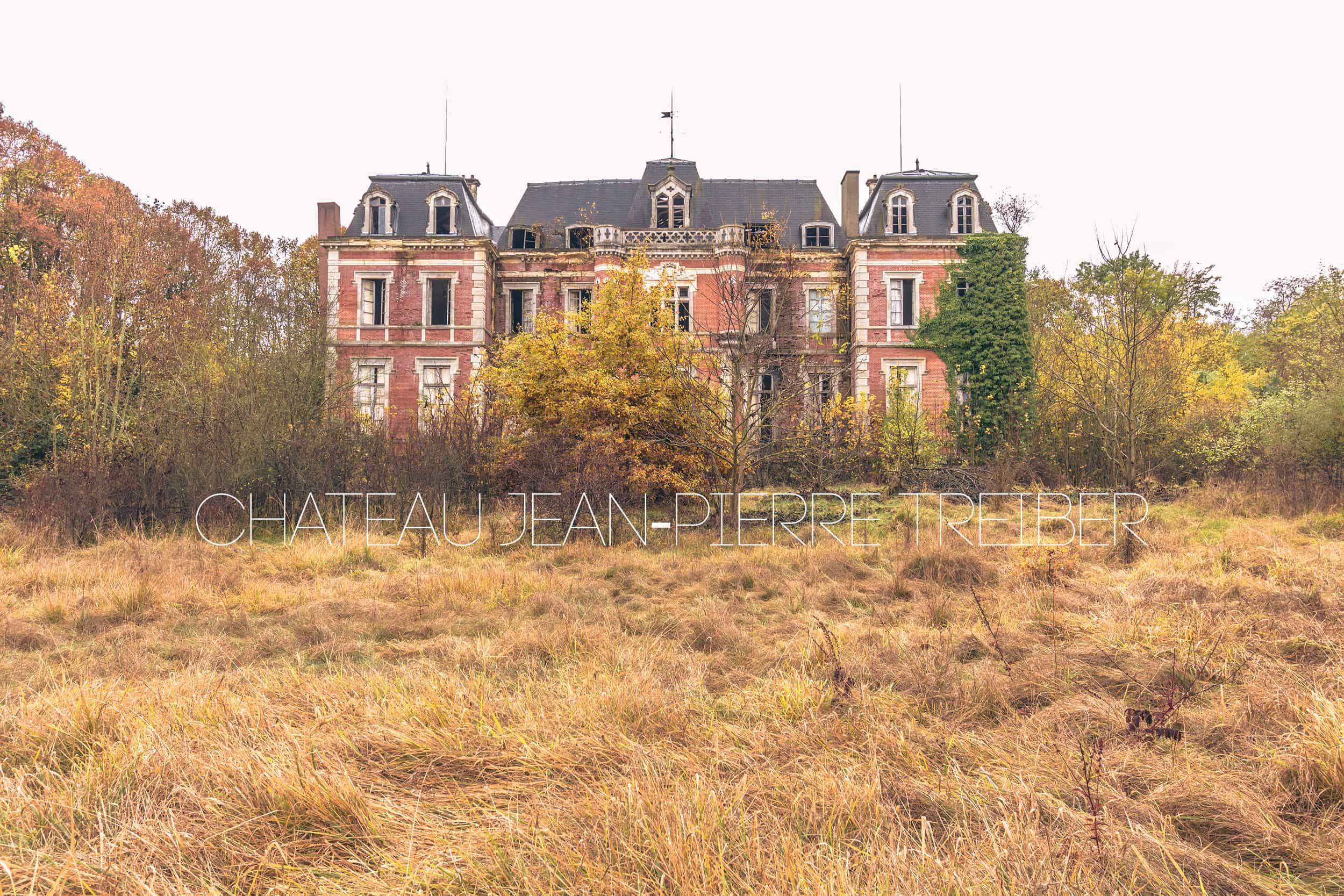 chateau-jean-pierre-treiber-0