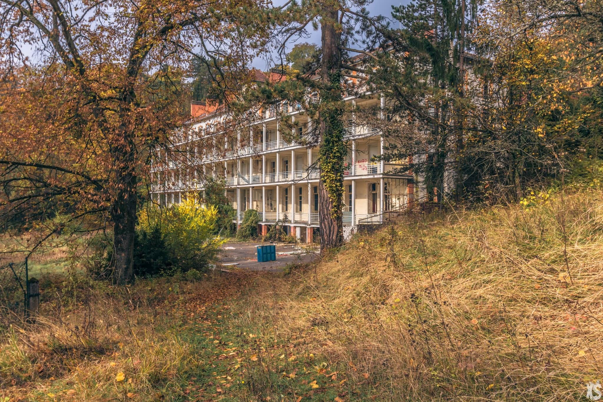 sanatorium-lay-saint-christophe-18