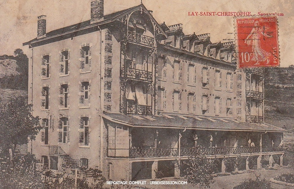 sanatorium-lay-saint-christophe-before-3