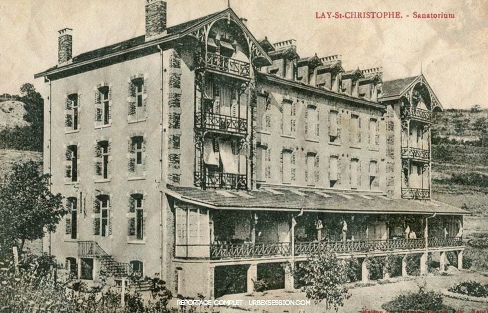 sanatorium-lay-saint-christophe-before-6