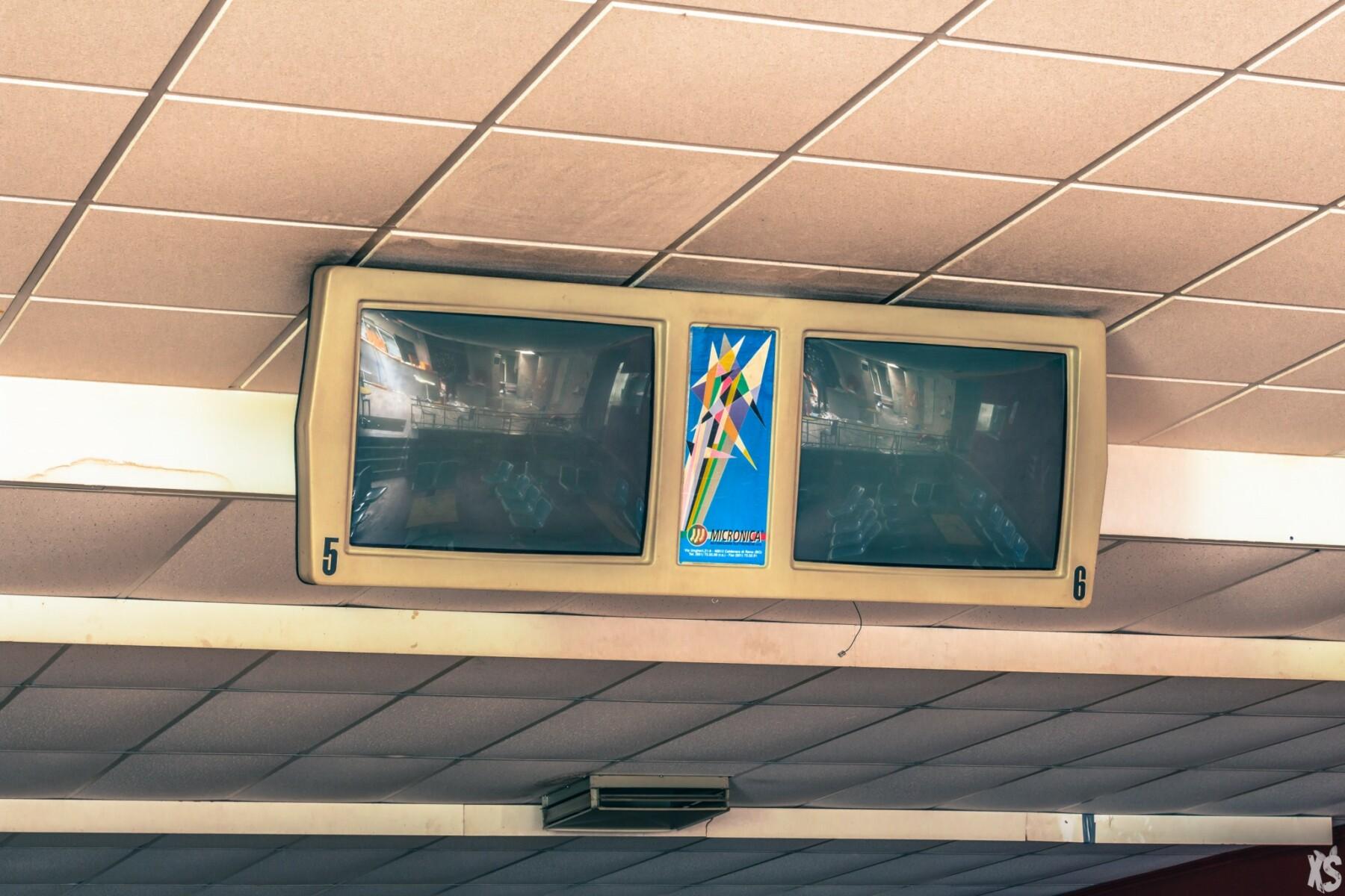 bowling-artur-ryno-24