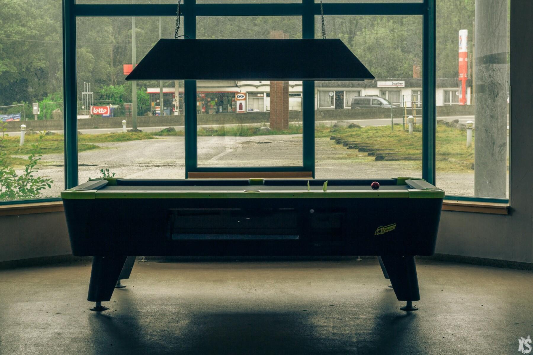 bowling-artur-ryno-31