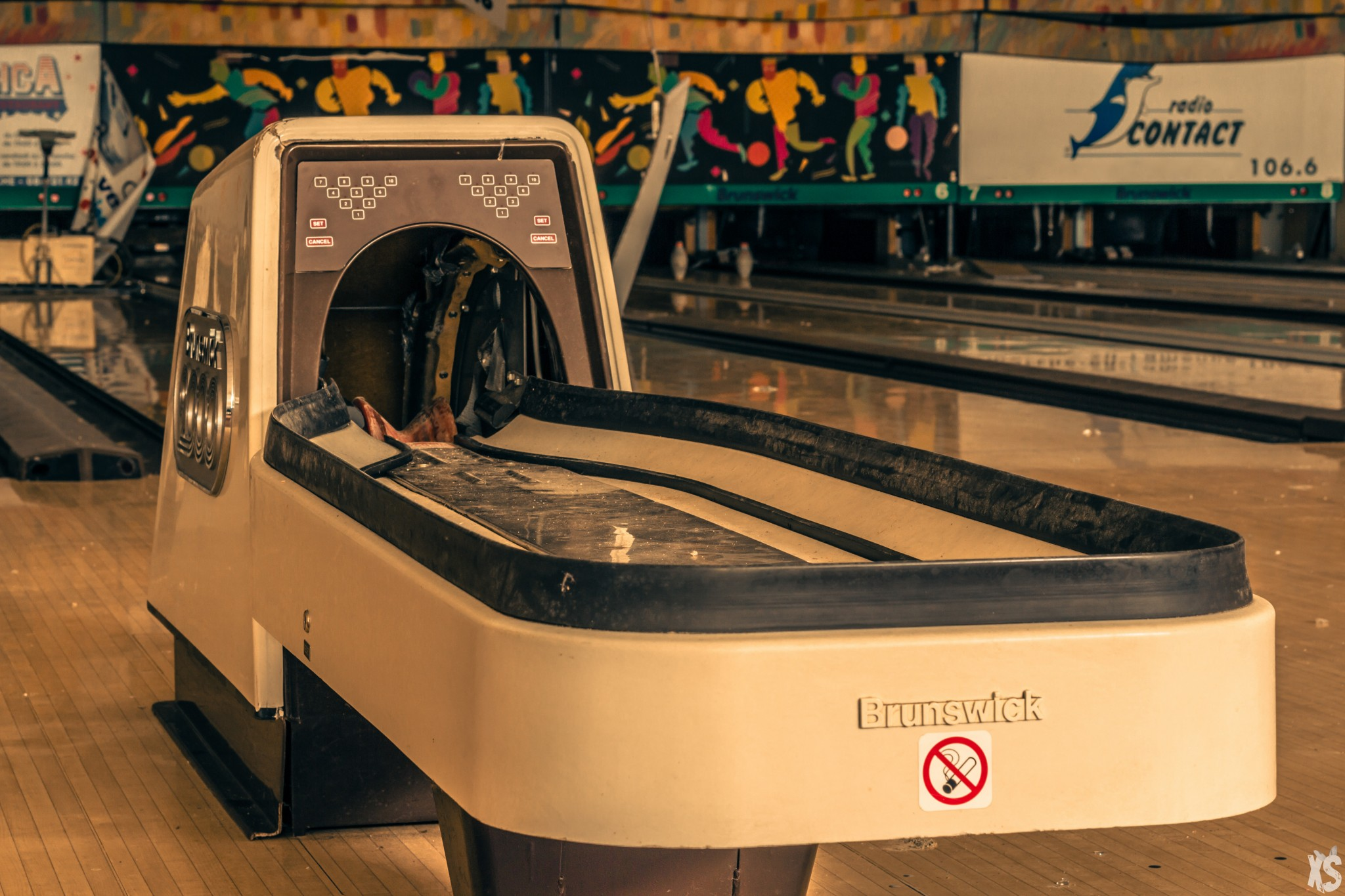 bowling-artur-ryno-34