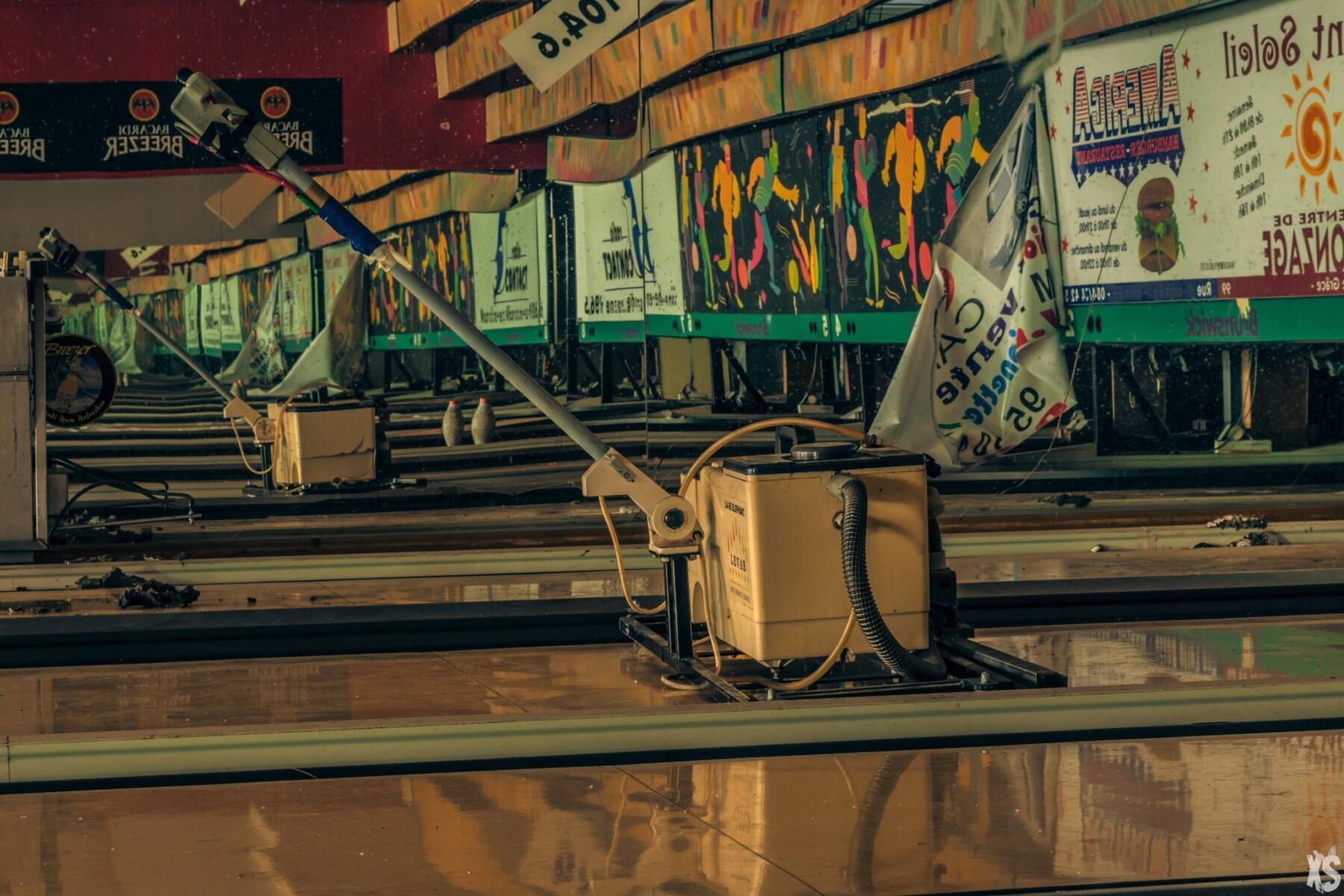 bowling-artur-ryno-35