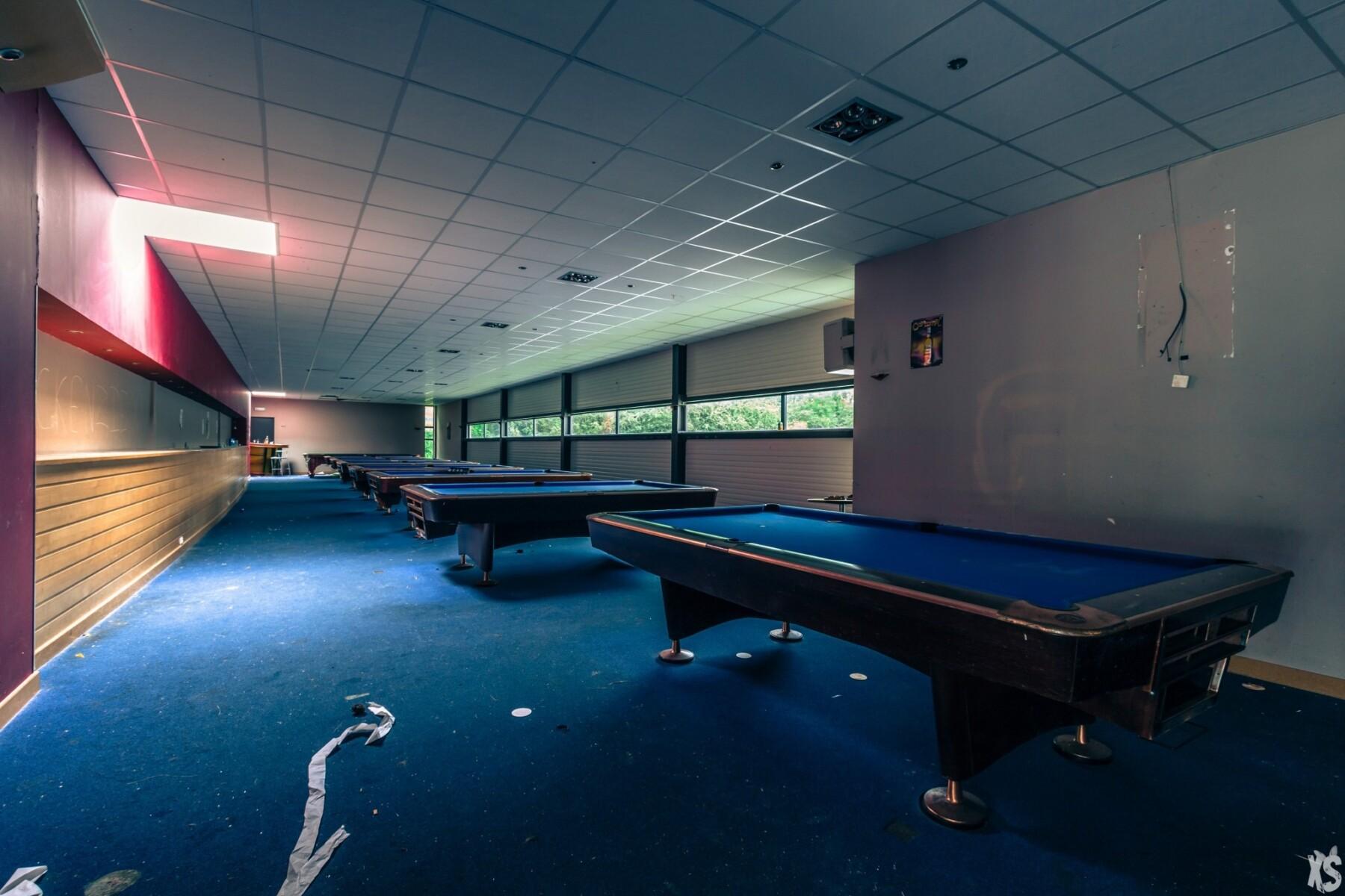 bowling-artur-ryno-43