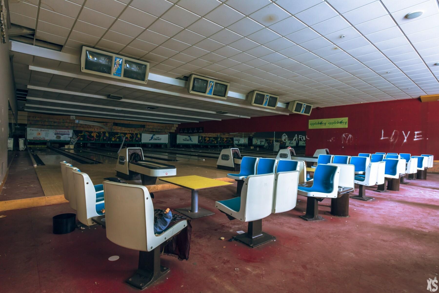 bowling-artur-ryno-5