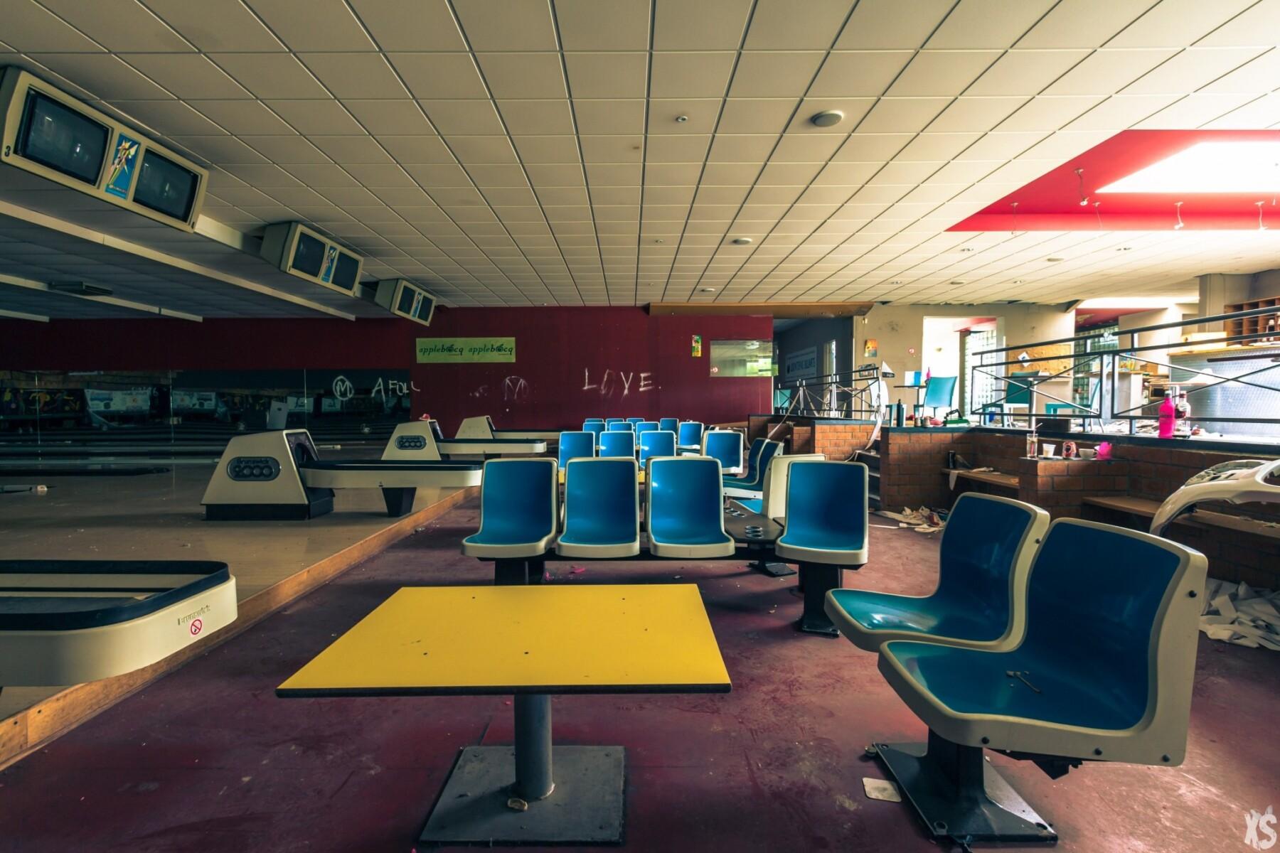 bowling-artur-ryno-7