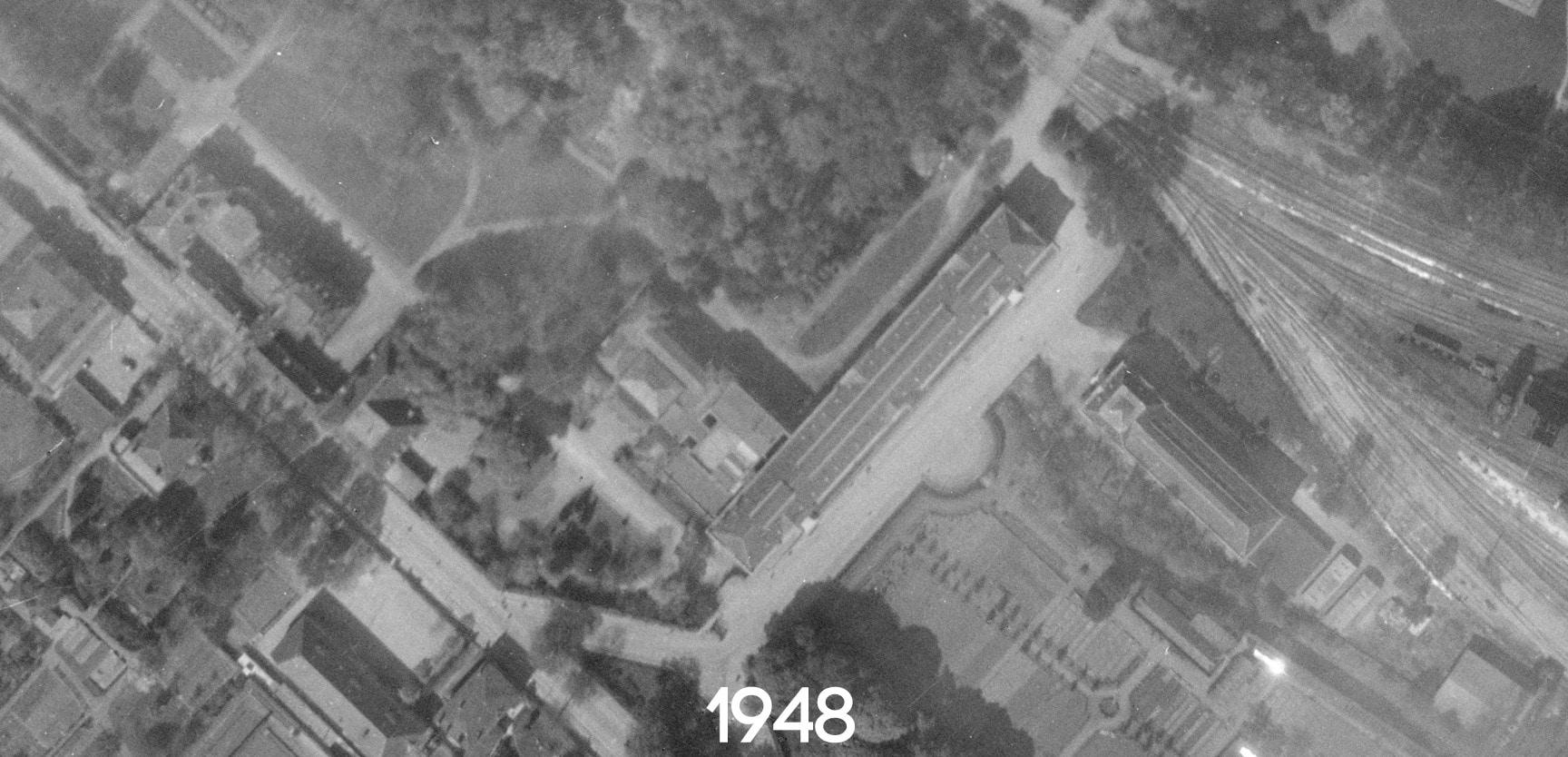 bureau-engelmann-map1948