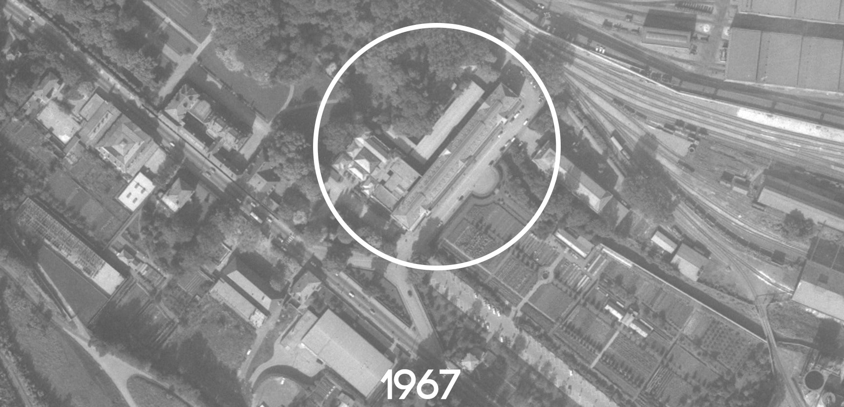 bureau-engelmann-map1967
