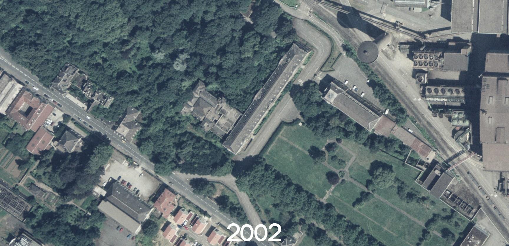bureau-engelmann-map2002