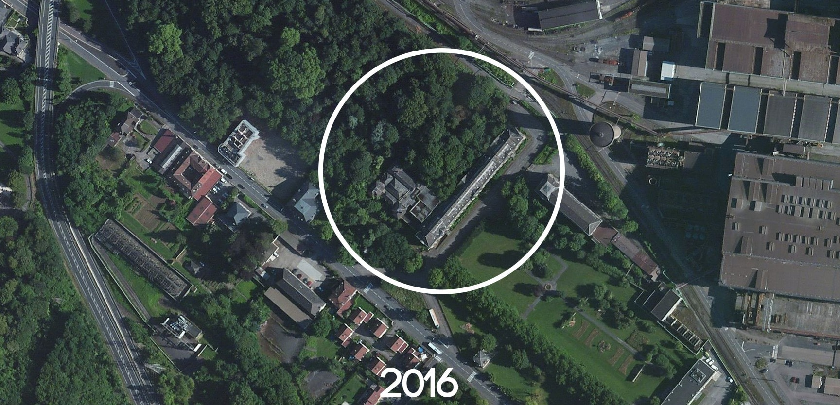 bureau-engelmann-map2016