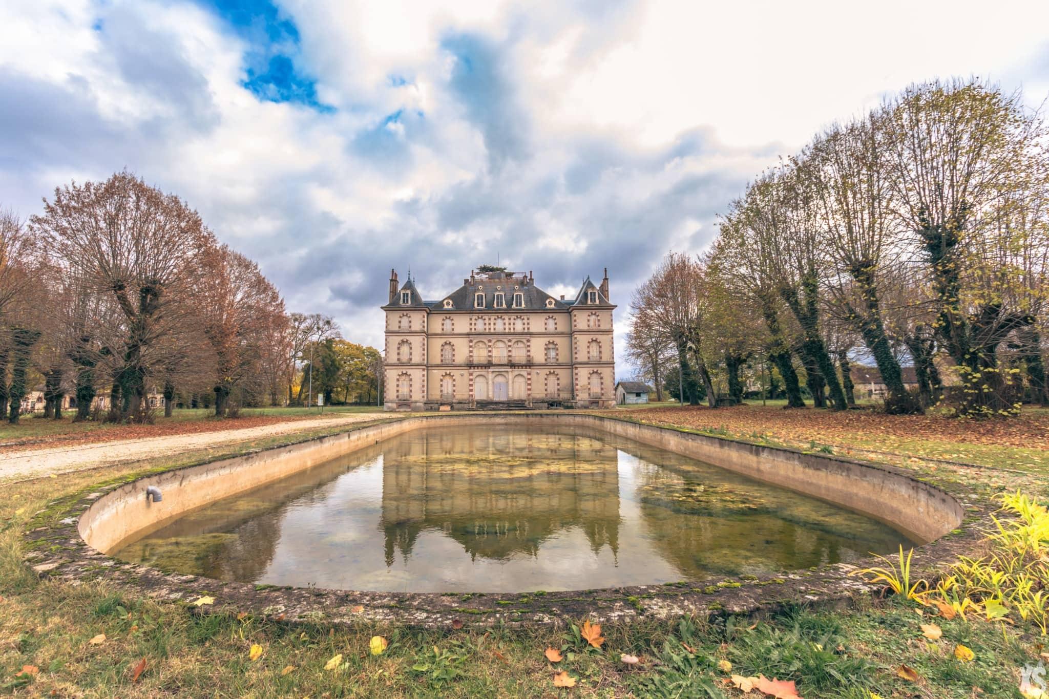 chateau-martin-dumollard-1