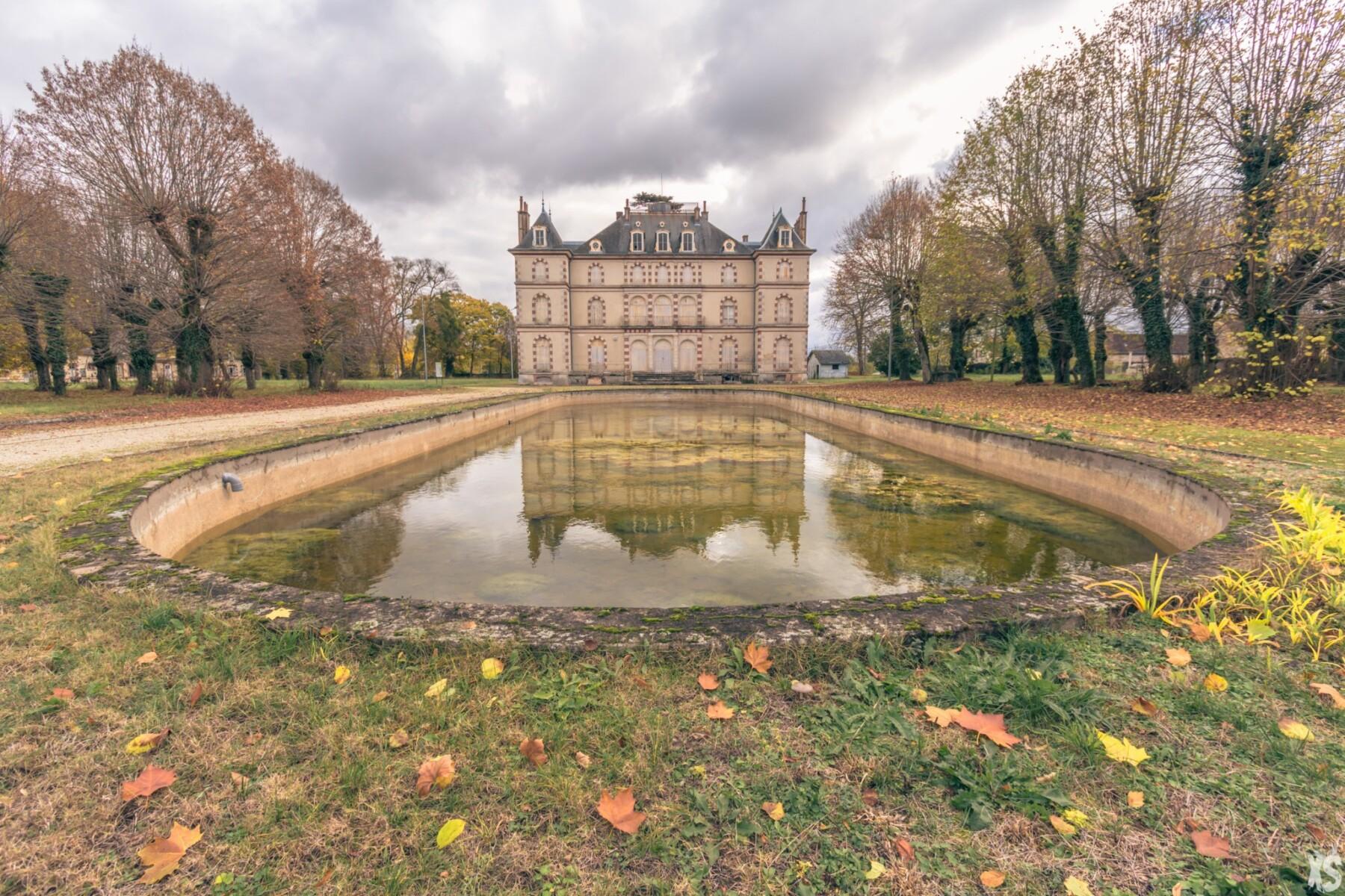 chateau-martin-dumollard-13