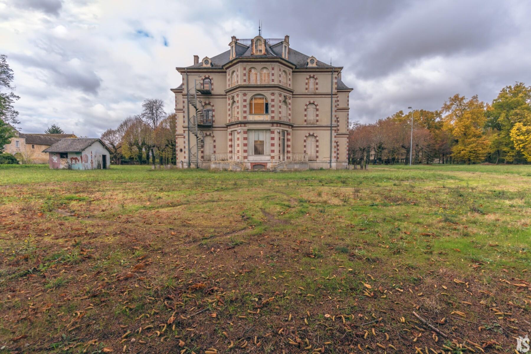chateau-martin-dumollard-14