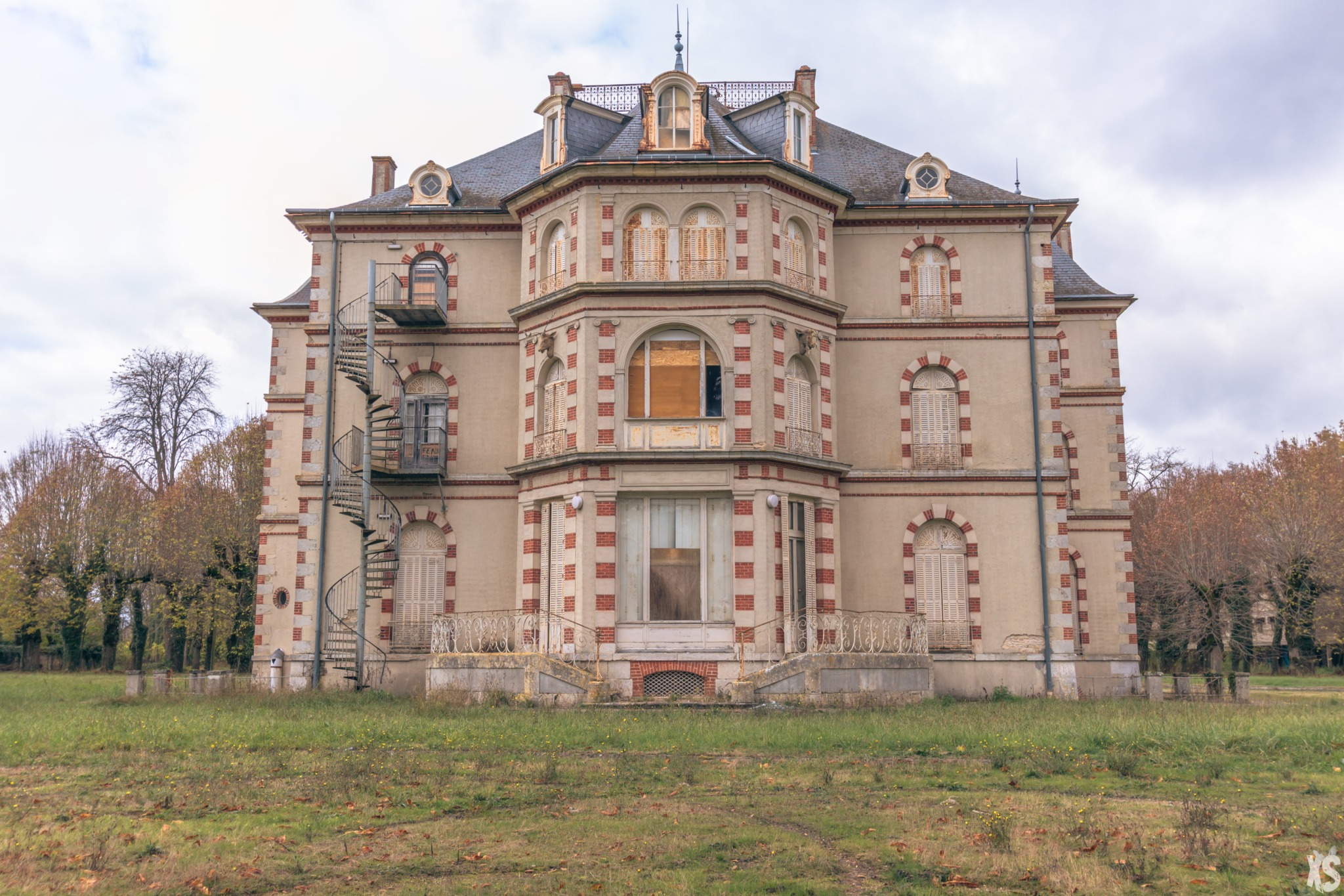 chateau-martin-dumollard-15