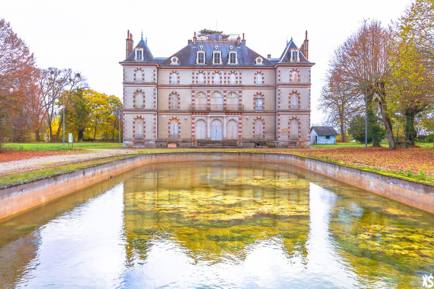 chateau-martin-dumollard-16