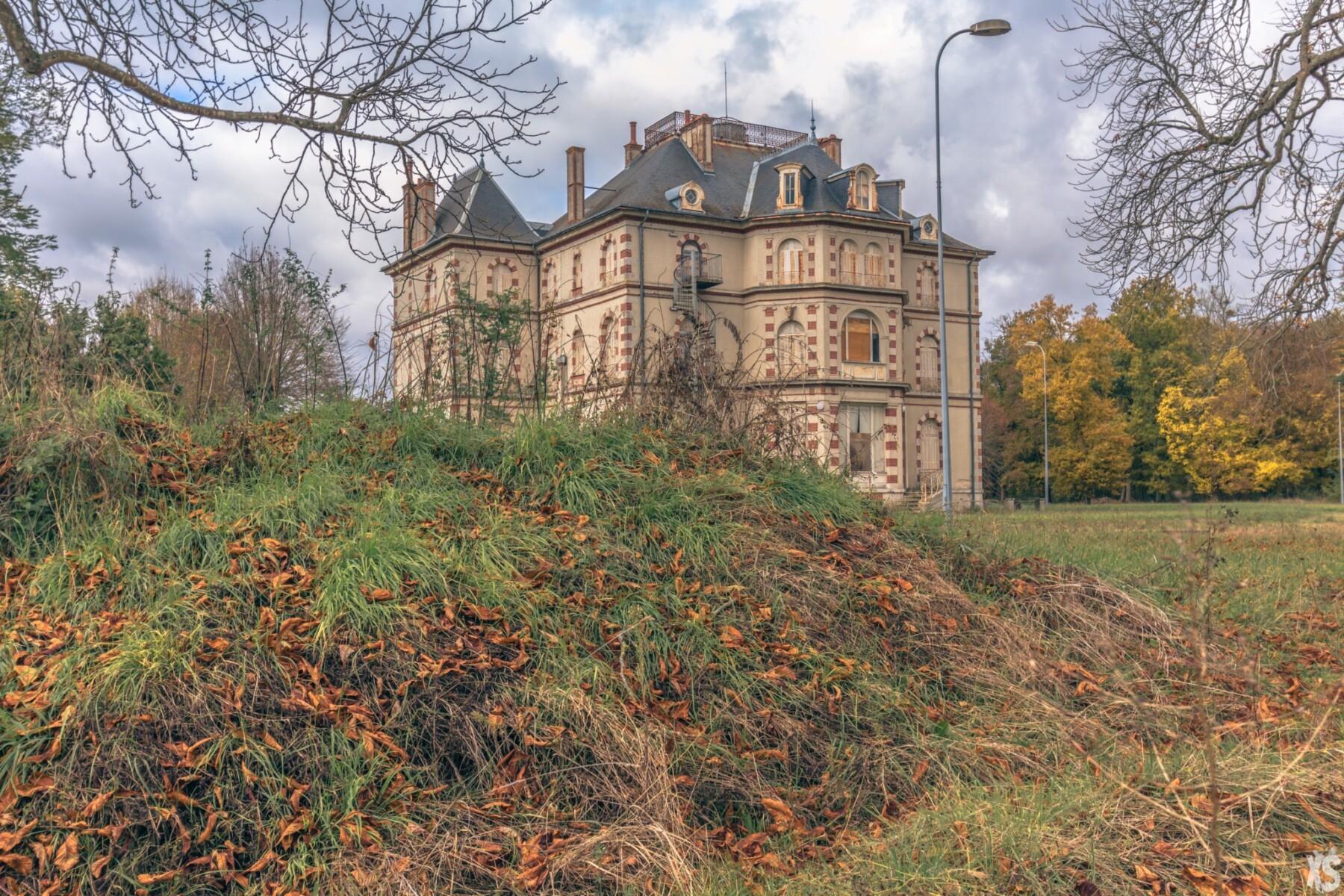 chateau-martin-dumollard-17