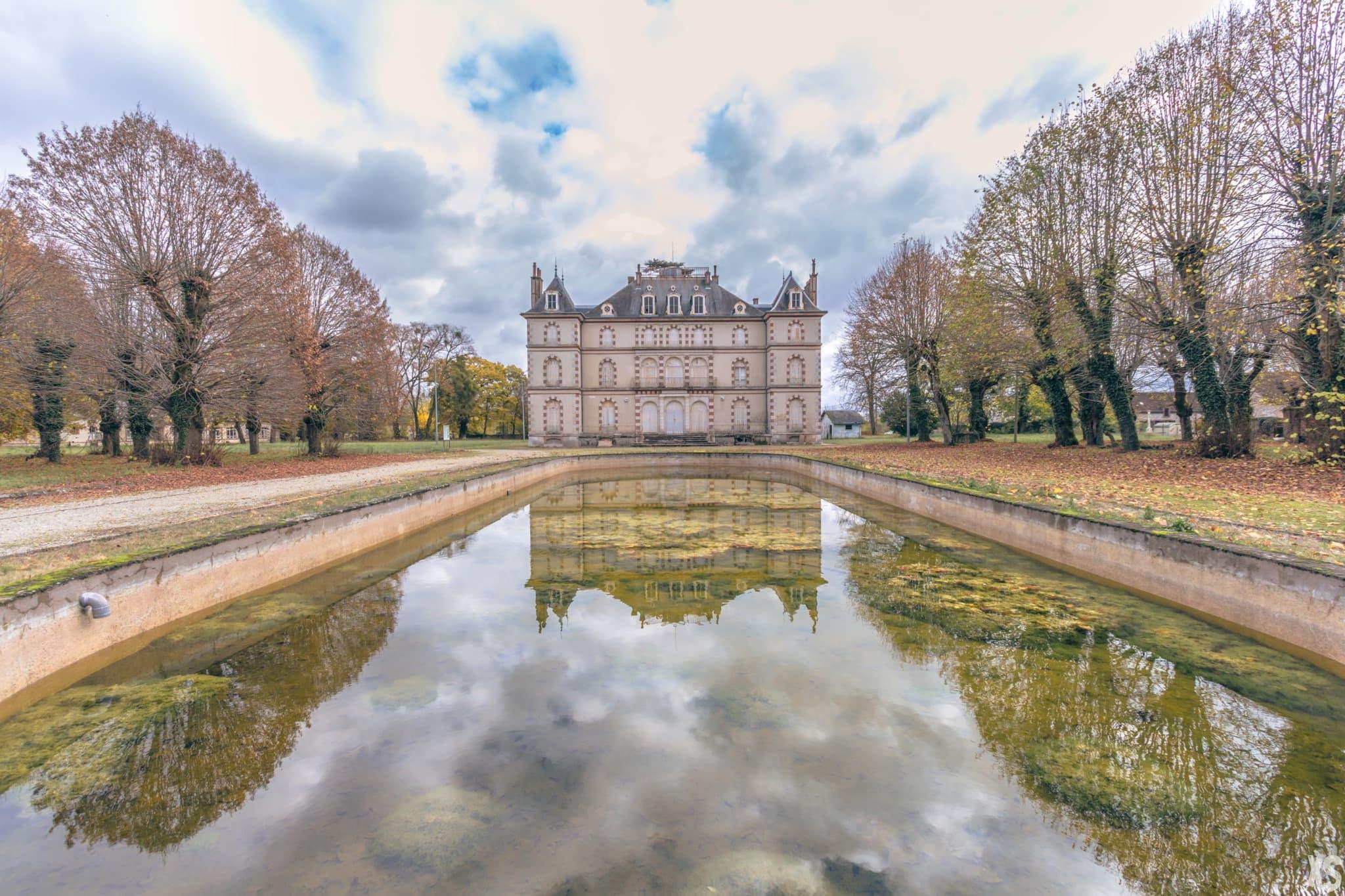 chateau-martin-dumollard-3