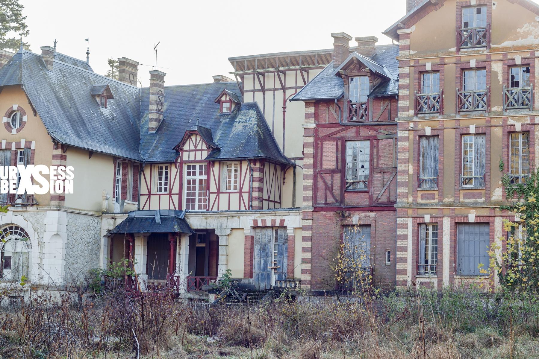 chateau-maury-travis-2