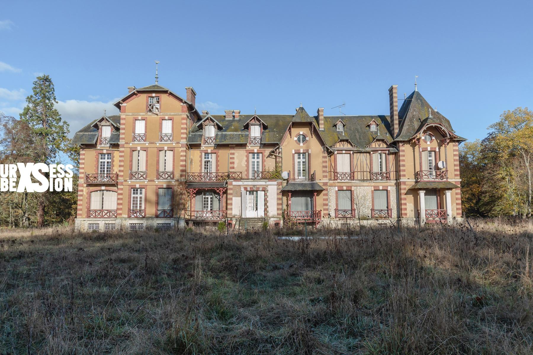 chateau-maury-travis-22