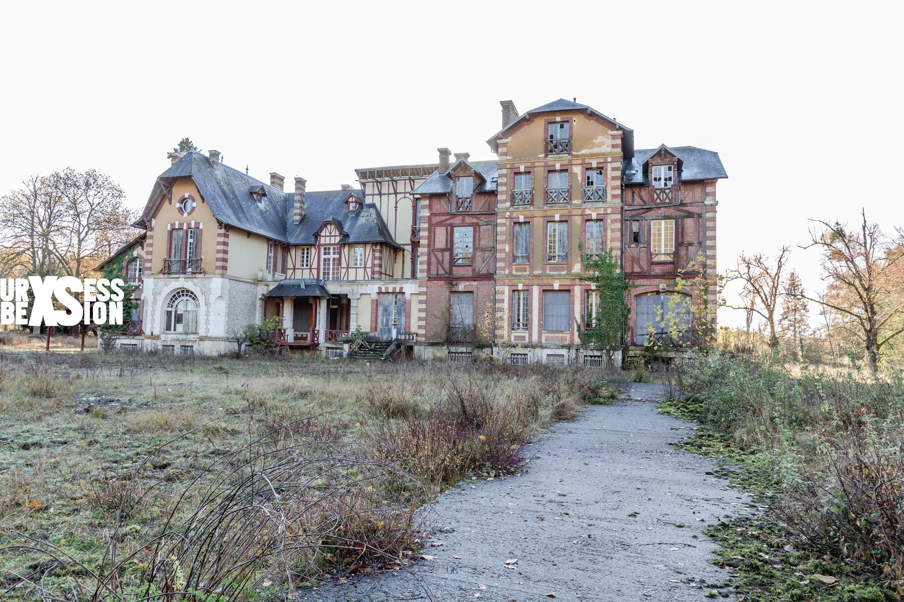 chateau-maury-travis-3